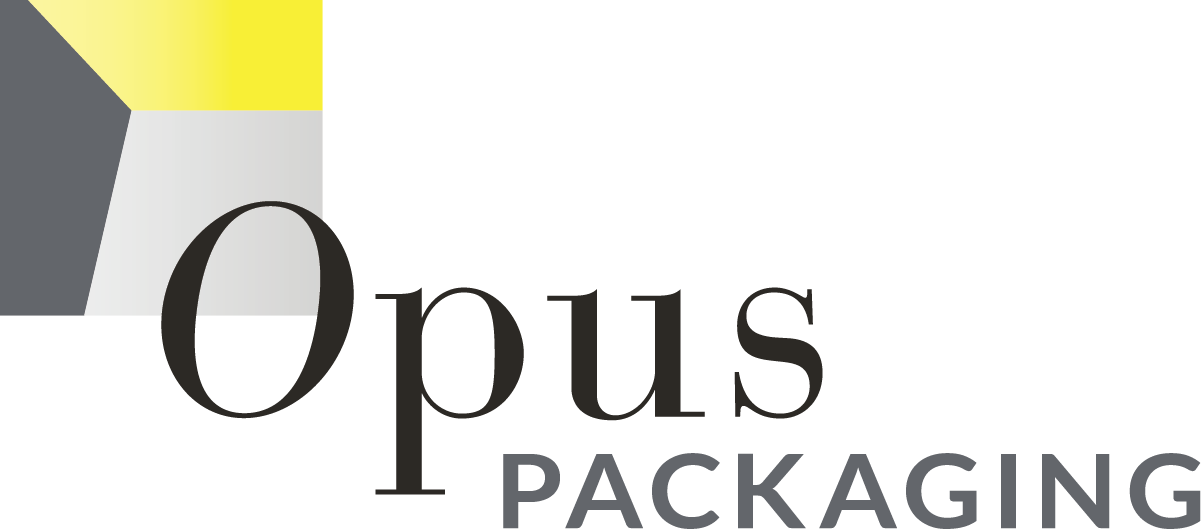 Opus Packaging