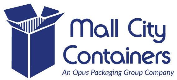 condensed-logo2-opus