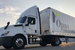 TruckProfile02-1024x576