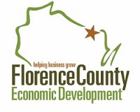 Florence_Economic_Dev_Small