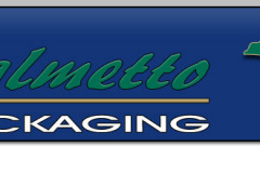 Palmetto-Packaging